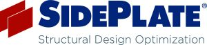 SidePlate Systems, Inc.
