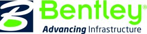 Bentley Systems, Inc.