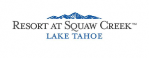 resort at squaw creek seaoc 2019