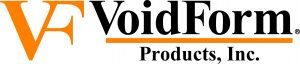 VoidForm Products, Inc.