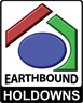Earthbound Corp
